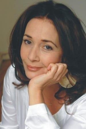 Michèle Marian