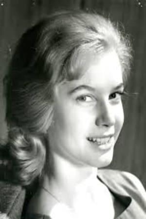 Christina Carlwind