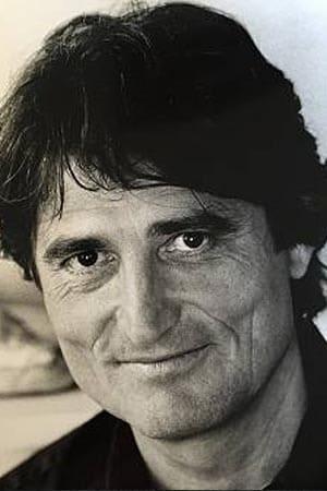 Hervé Jolly
