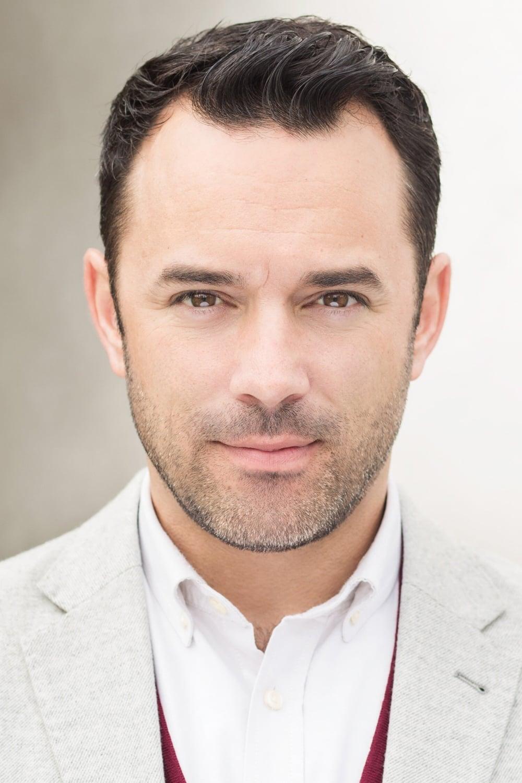 Michael Mancini