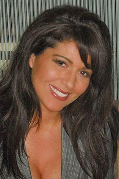 Tammy Lier
