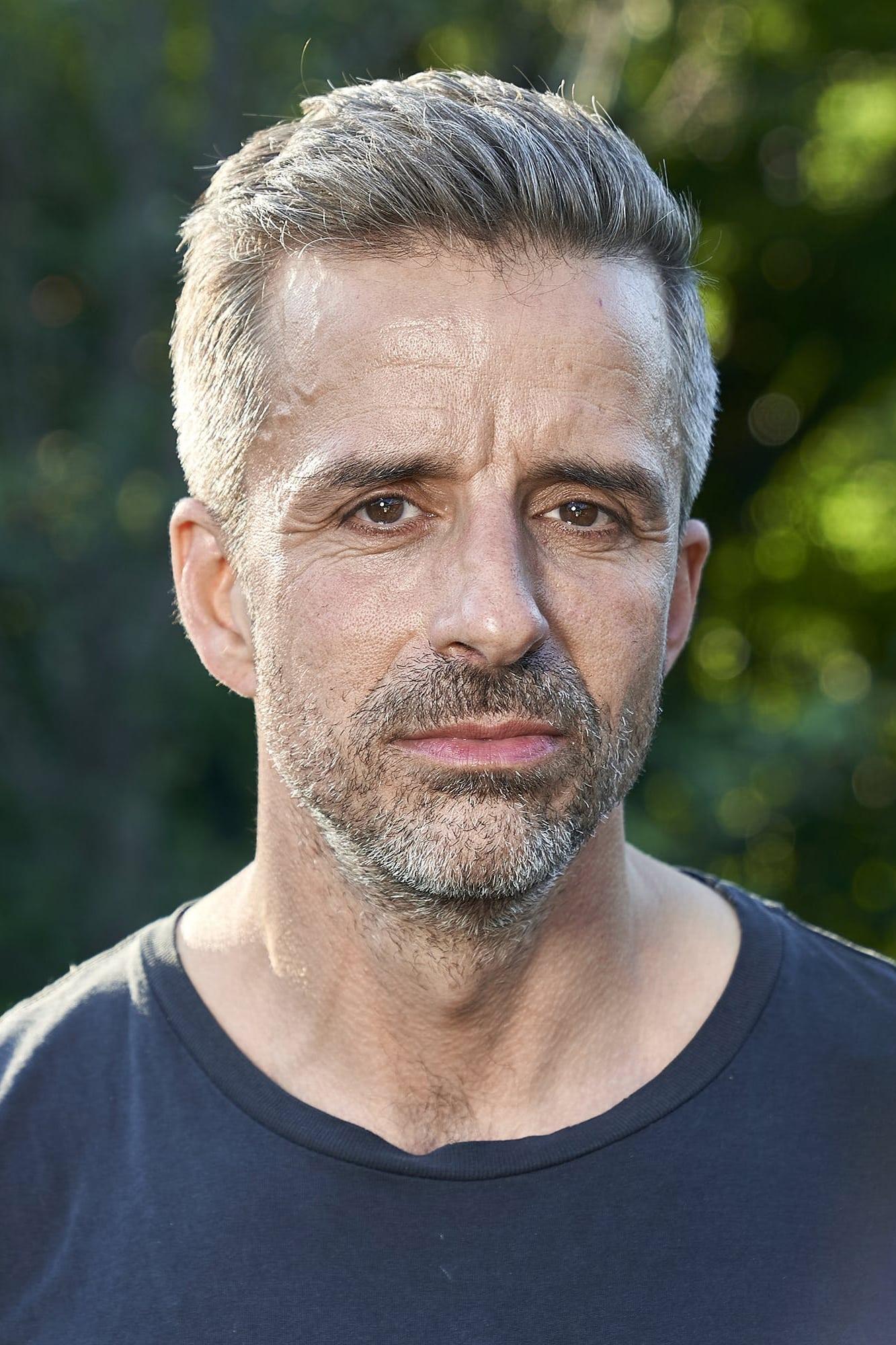 André Babikian