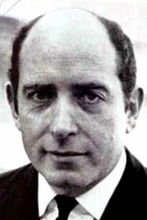 Jacques Gheusi