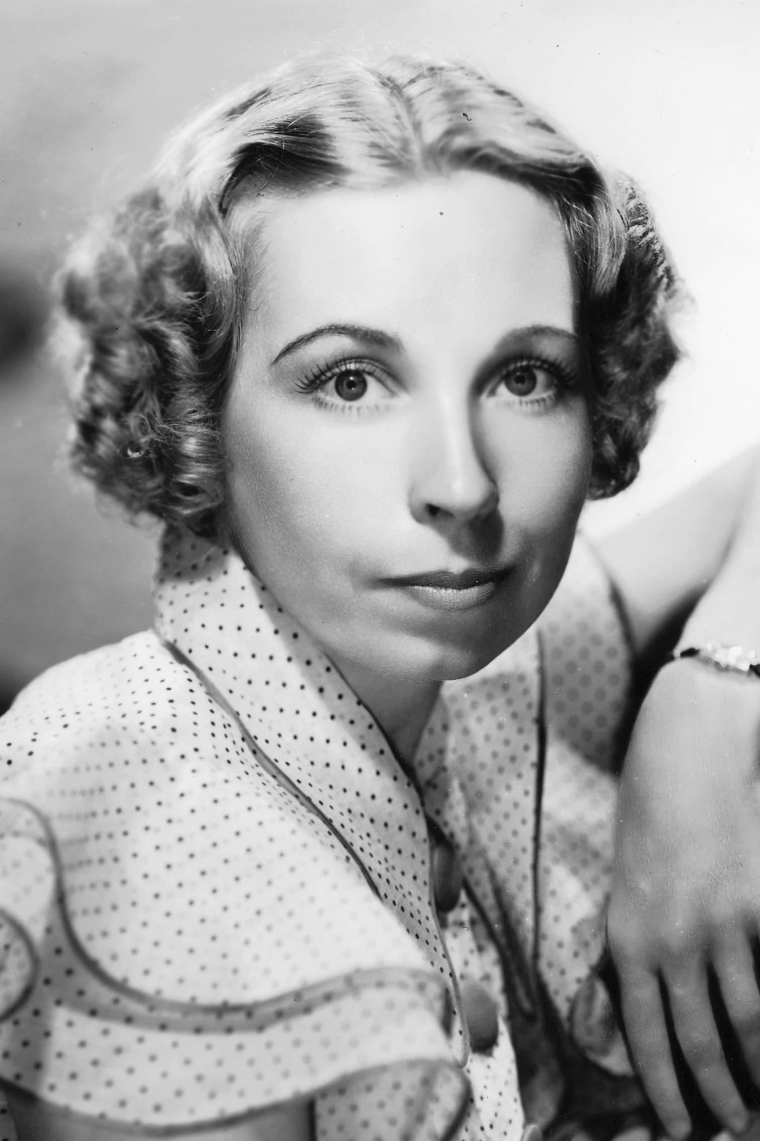 Helen Troy