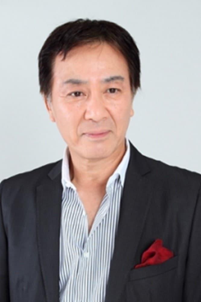 Ryō Tamura