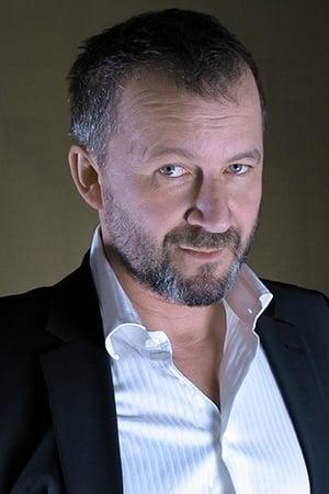 Stefano Chiodaroli