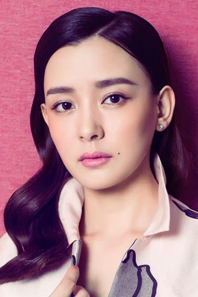 Zhou Qiqi