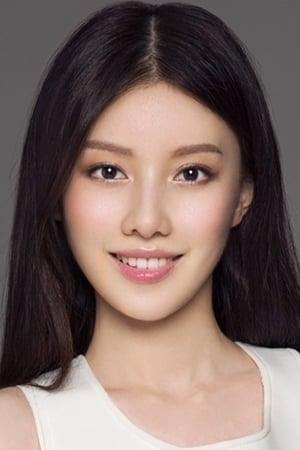 Wang Herun