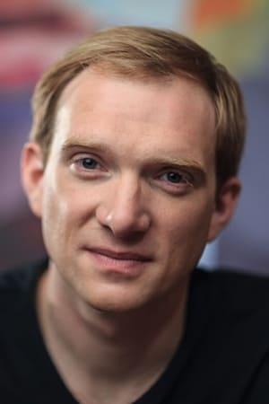 Andrey Burkovskiy