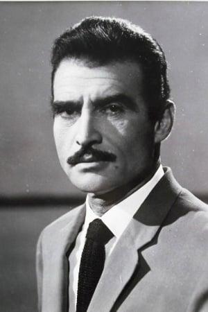 Ahmad Mazhar