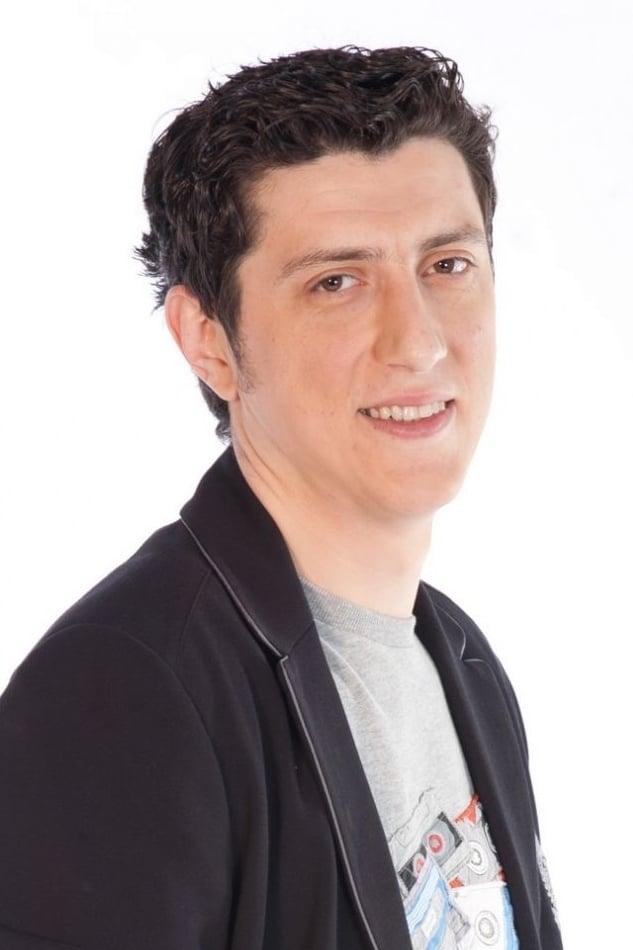 Constantin Diţă