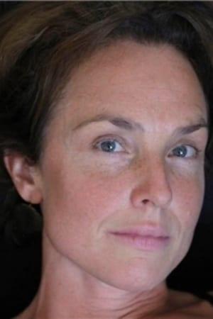 Justine Kirk