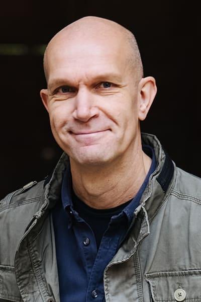 Henrik Hjelt