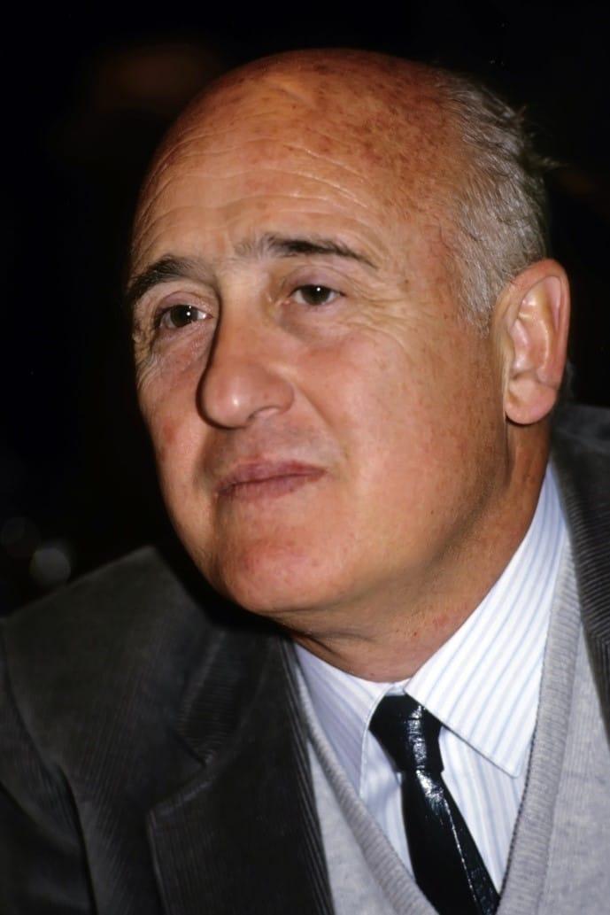 Fernando Chinarro