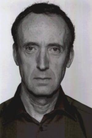 Michael Mansson