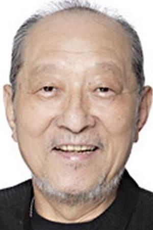 Yousuke Naka