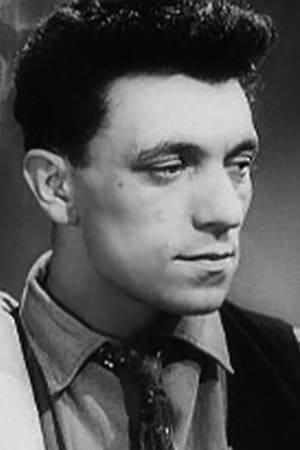 Aleksandr Gordon