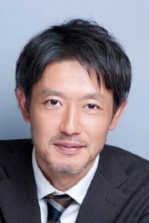 Michitaka Tsutsui