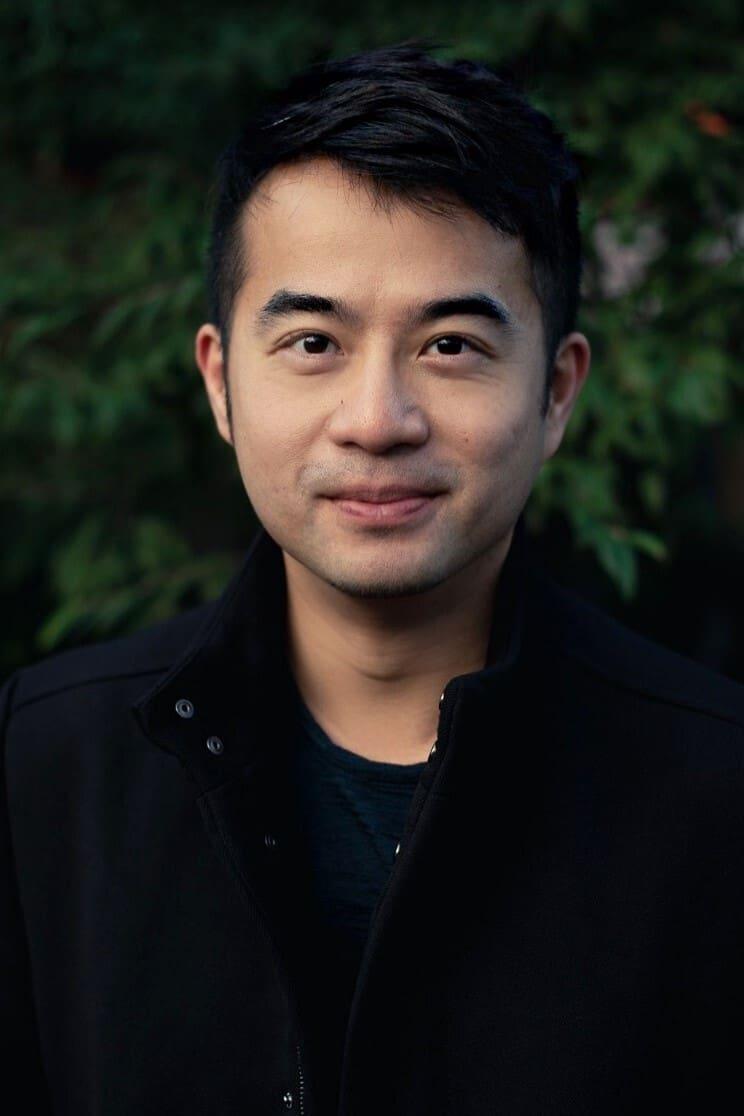 Pao-Chang Tsai