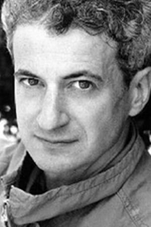 Riccardo Maranzana