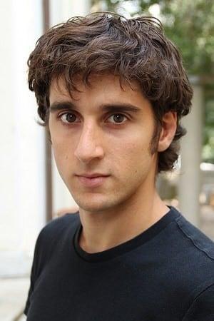 Carlo Fabiano