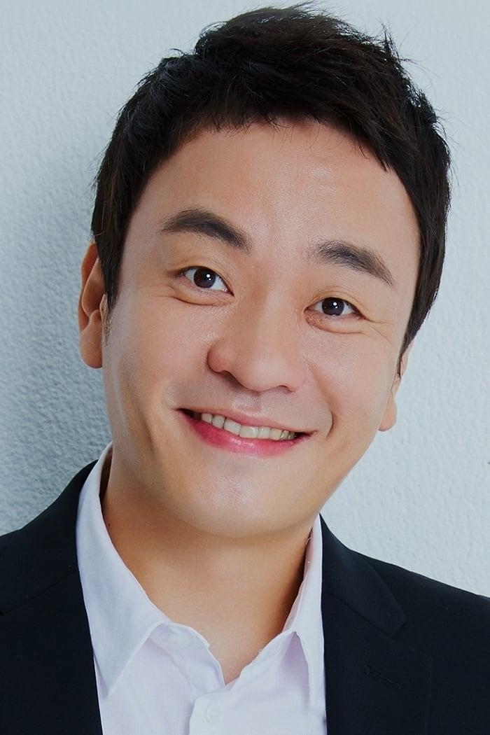 Lee Sung-wook
