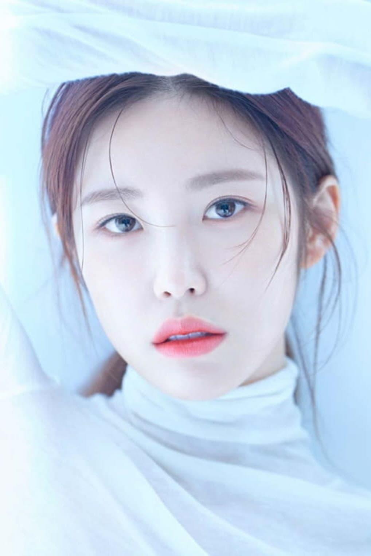 Jun Hyo-seong