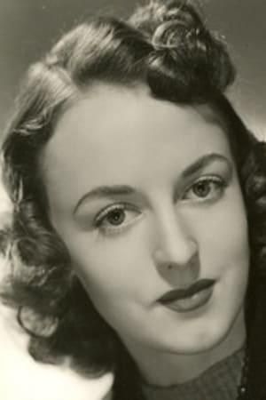 Jane Drummond