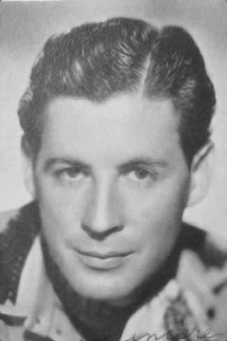Jack Randall