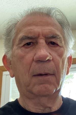 Gerald Brisco