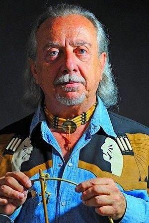 Enzo Braschi