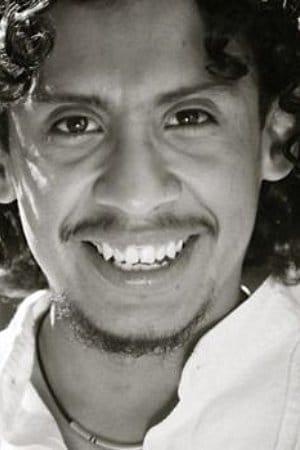 Octavio Castro