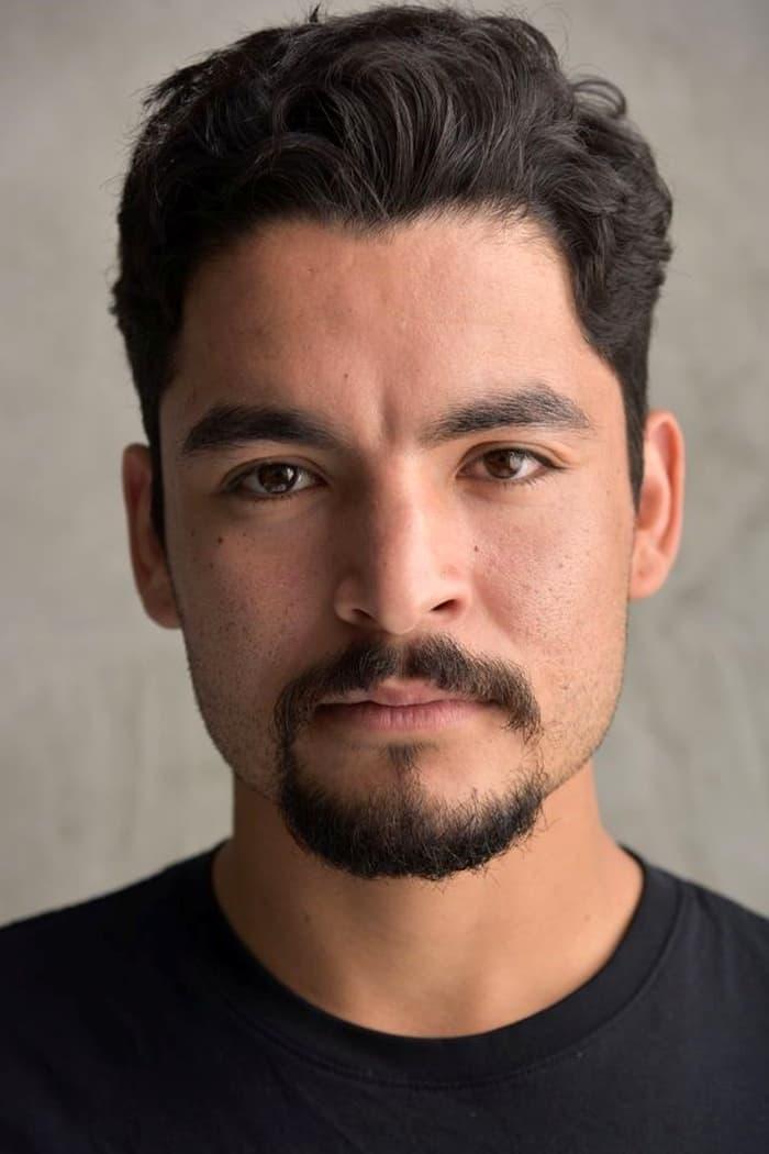 Bobby Soto