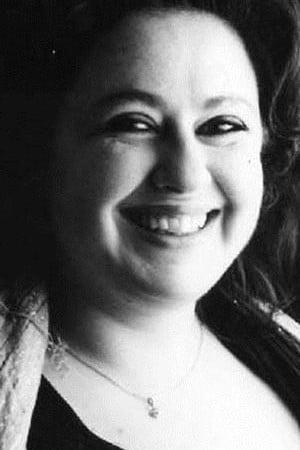 Clelia Piscitello