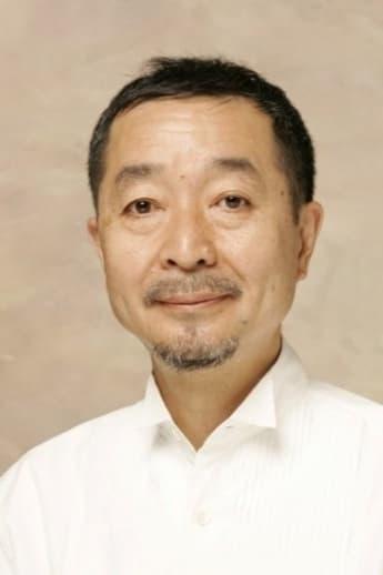 Toshiki Ayata
