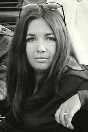 Elinor Karpf