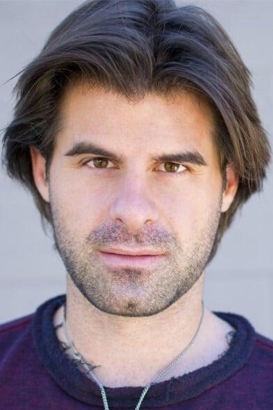 Brett Easton