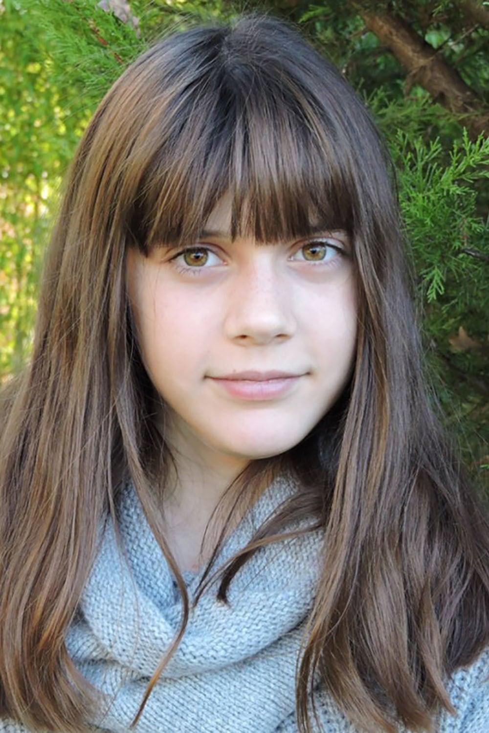 Alexia Chicot