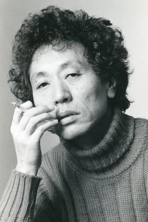 Shōgorō Nishimura