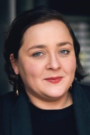Tina Pfurr