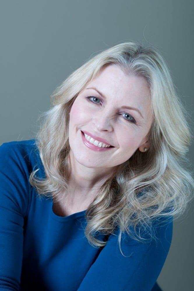 Debra Donohue