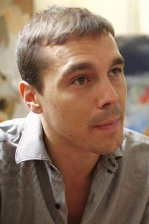 Pablo Hoyos