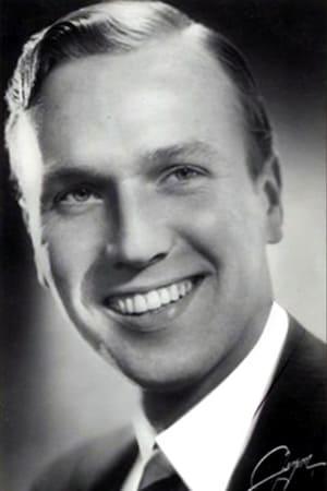 Rolf Botvid