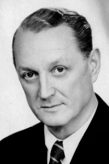 Torsten Hillberg