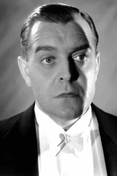 Hermann Speelmans