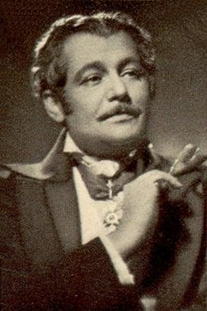 Edwin Jürgensen