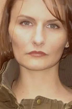 Melissa Paull
