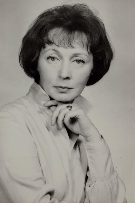 Maria Kaniewska