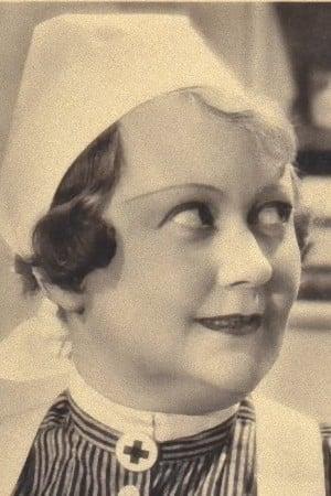 Eva Tinschmann