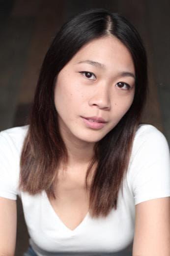 Lini Wang